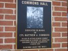 Commons_Hall_HAAF
