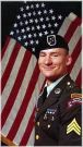 SFC Terry Gilden
