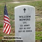 bowers_headstone